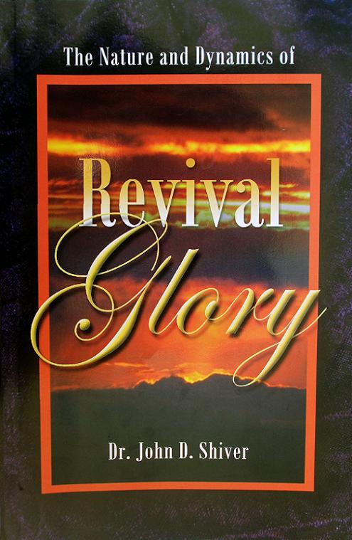 revivalbookfinal