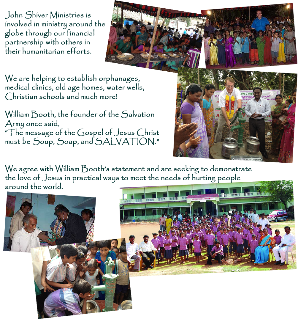 Humanitarian Aid collage PS_edited-1