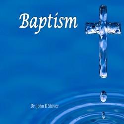 finalbaptism